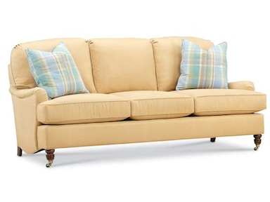 the MT Company Sofa TAL-3257-S
