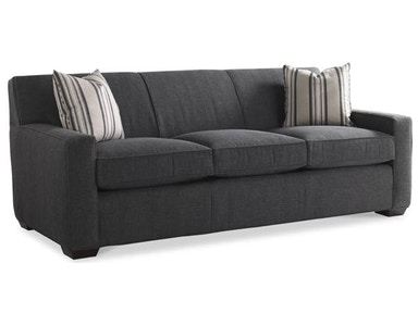 the MT Company Sofa TAL-2670-S