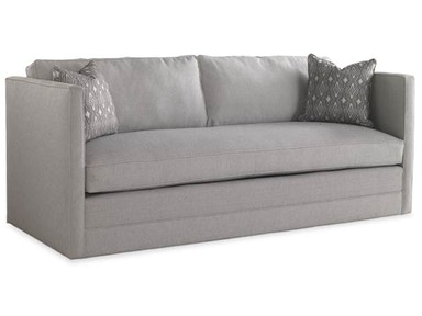 the MT Company Landry Sofa TAL-2690-S