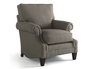 the MT Company Chelsea Chair TAL-3340-C