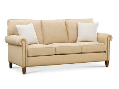 the MT Company Blakely Sofa TAL-1001-S
