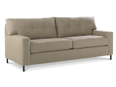 the MT Company Sofa JR-9057-S