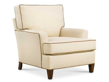 the MT Company Lowery Chair TAL-2550-C