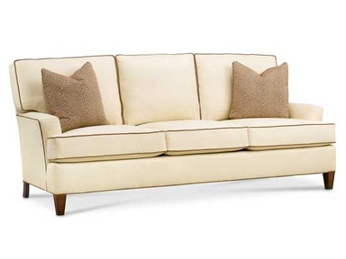 the MT Company Lowery Sofa TAL-2550-S