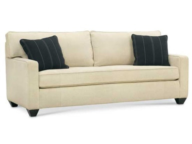 the MT Company Garrison Sofa TAL-2655-S