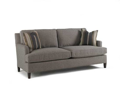 the MT Company Bower Sofa TAL-3520-S