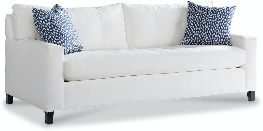 Mt Company Living Room Sofa Jr 9056 S