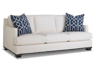 the MT Company Markham Sofa TAL-2012-S