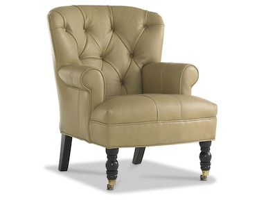 the MT Company Chair JR-LX-9197-C