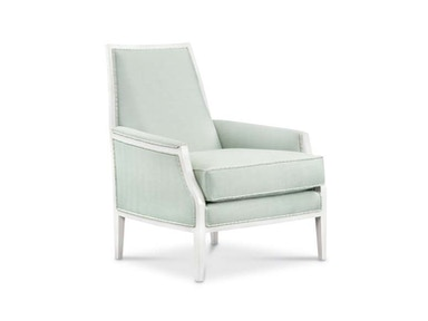 the MT Company Bergen Occasional Chair JR-9001-C