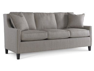 the MT Company Joie Sofa JR-9620-S