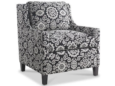 the MT Company Joie Chair JR-9620-C