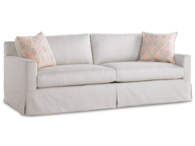 the MT Company Sofa SB-6110-S