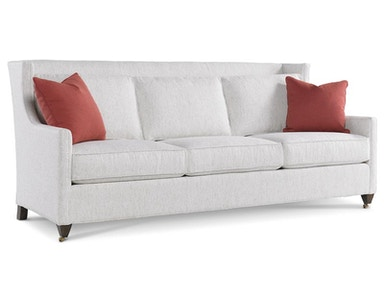 the MT Company Sofa SB-6150-S