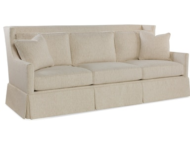 the MT Company Sofa SB-6155-S