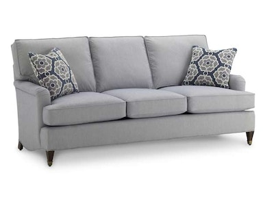 the MT Company Brockville Sofa TAL-3880-S