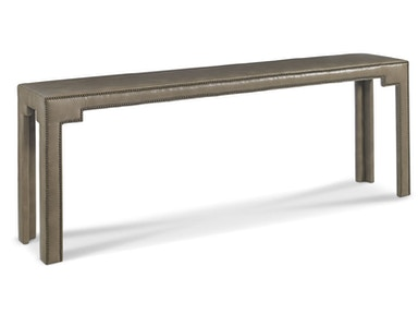 the MT Company Console Table TAL-162-84-CON