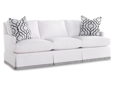 the MT Company Sofa TAL-3325-S