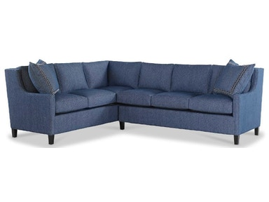 the MT Company Joie Sectional JR-9620-SEC