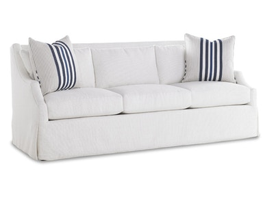 the MT Company Sofa SB-6050-S