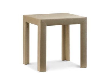 the MT Company Wilson End Table TAL-166-ET