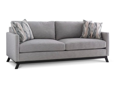 the MT Company Edwards Sofa TAL-2450-S