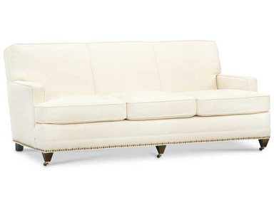 the MT Company Maxfield Sofa JR-9090-S