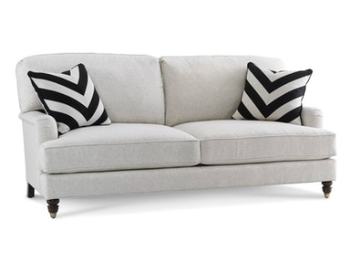 the MT Company Riley Sofa TAL-2210-S