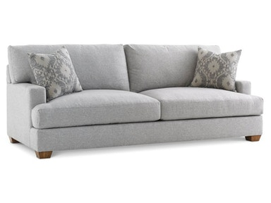 the MT Company Logan Sofa TAL-2220-S