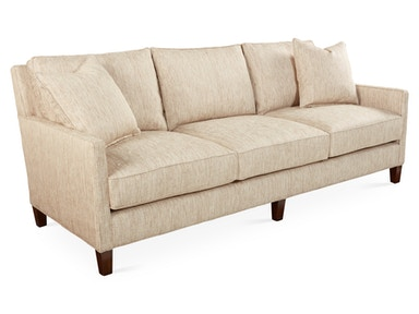 the MT Company Ashton Sofa TAL-3310-S