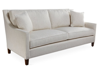 the MT Company Lincoln Sofa TAL-2470-S