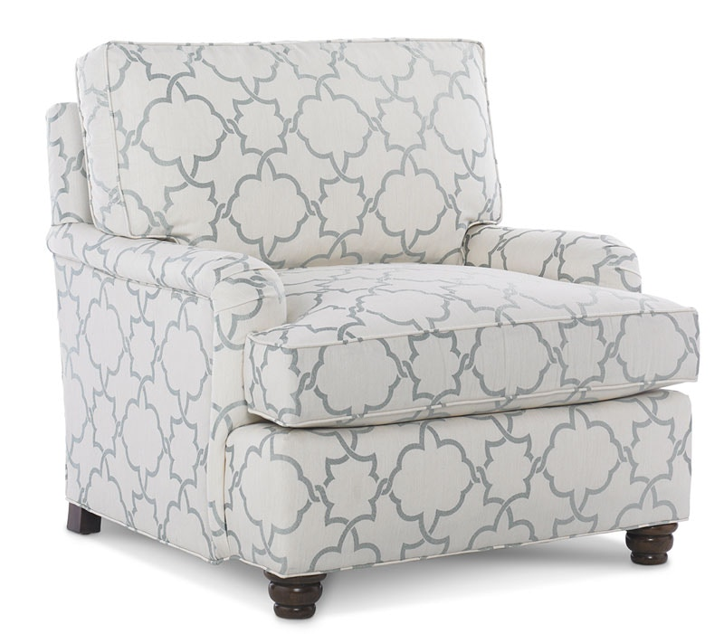 The MT Company Living Room Chair TAL 50020 C At Stowers Furniture