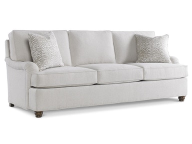 the MT Company Ashland Sofa TAL-50020-S