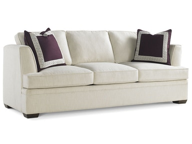 the MT Company Connell Sofa TAL-50030-S