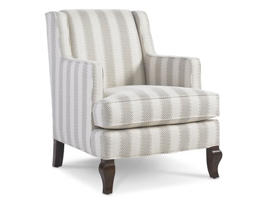 the MT Company Gresham Chair TAL-50130-C