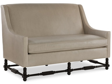 the MT Company Glendale Settee TAL-50140-SET