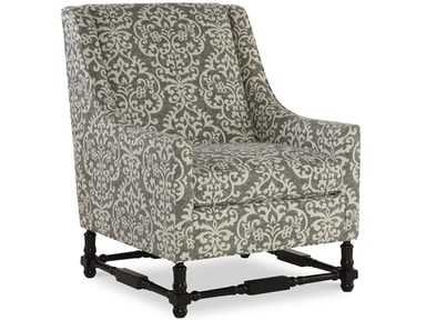 the MT Company Glendale Chair TAL-50140-C