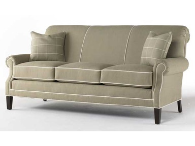 the MT Company Beale Sofa TAL-445-S