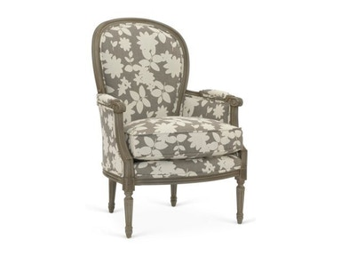 the MT Company Germaine II Chair JR-9141-C