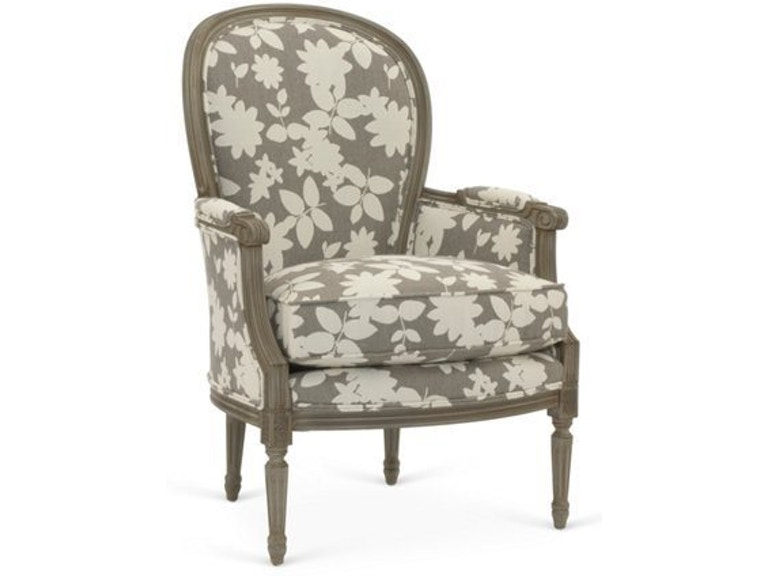 The MT Company Living Room Chair JR48C Juliana's Furniture Adorable Comfort Furniture Galleries Style