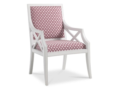 the MT Company Lacewood Chair TAL-480-C