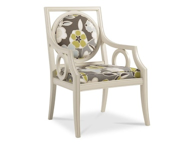 the MT Company Lakewood Chair TAL-485-C