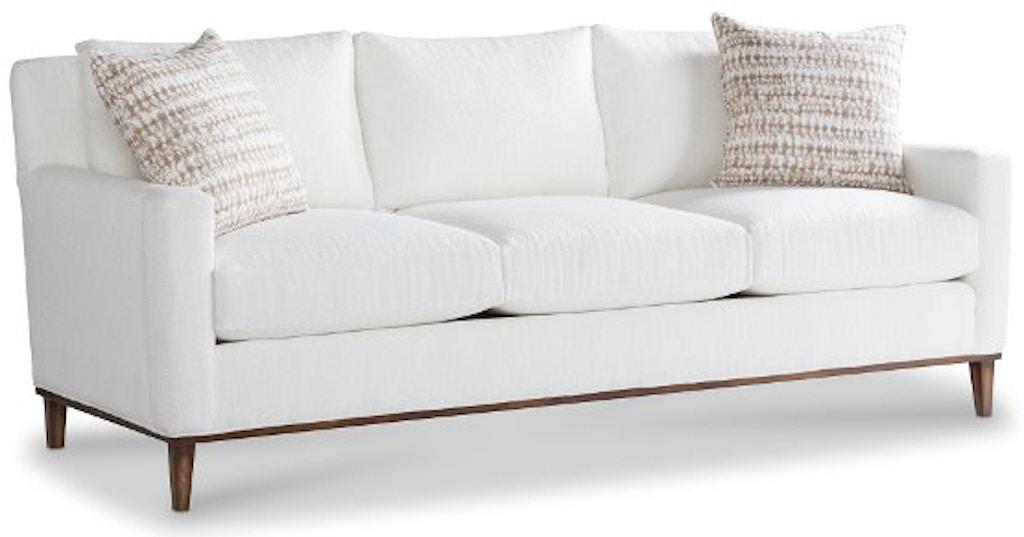 Mt Company Living Room Sofa Tal 2420 S