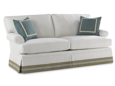 the MT Company Montrose Sofa TAL-2870-S