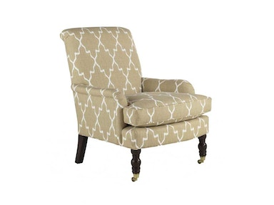 the MT Company Abigail Chair TAL-310-C