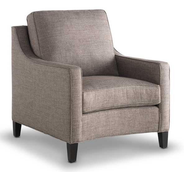 BH 8050 C. Chair