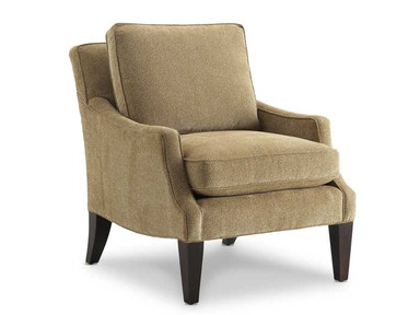 the MT Company Kalahari Chair BH-8040-C