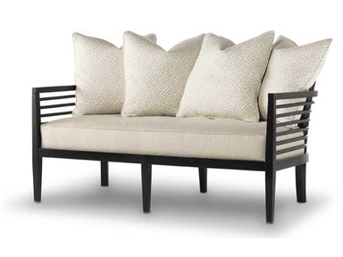 the MT Company Java Settee BH-8060-SET