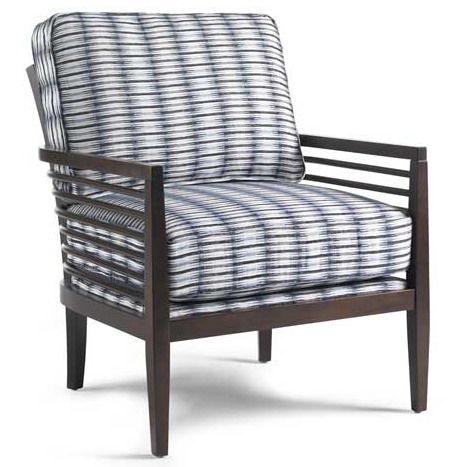 BH 8065 C. Chair