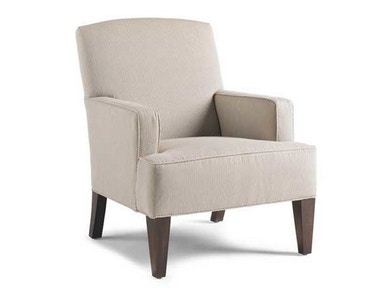 the MT Company Kingston Chair BH-8170 C